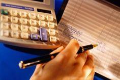Activity: Balancing a Checkbook - DIYHomeschooler