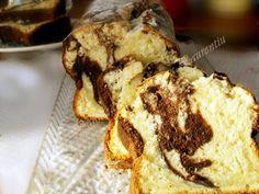 Chec - the easiest recipe Sweets Recipes, Fun Desserts, Baking Recipes, Cake Recipes, Romanian Desserts, Romanian Food, I Love Food, Good Food, Yummy Food