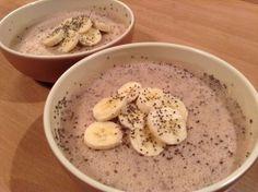 http://farabellinga.com/ontbijt-recept-bananen-chia-pudding/
