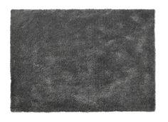 Mjuk och lyxig matta i slitstark polyester som inte luddar. Trådarna i mattan varierar i nyans och lyster som ger mattan liv och ger rummet en trivsam och behaglig känsla. Fackmässig plantvätt.