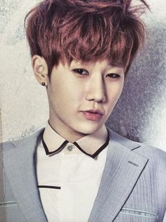 [PIC] The Star Magazine July Issue by 하얀고백 -  #인피니트 Sunggyu #4 pic.twitter.com/u76bm4aJ6F