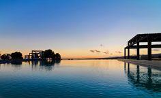 Hotel Sheraton Salobre Golf Resort and Spa - Gran Canaria #HotelDirect info: HotelDirect.com