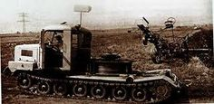 Steam Engine, Military Vehicles, Cable, Engineering, Tractor, Cabo, Army Vehicles, Technology, Electrical Cable