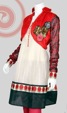 1000 images about tunics kurtis on pinterest indian for New check designs