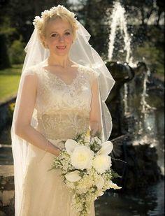 Amanda Abbington Sherlock Wedding 1000+ images ab...