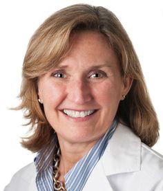 Susan Klock, PhD