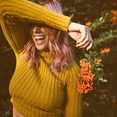 Urban Outfitters - Via Alexis Jade Kaiser Fast Fashion, Boho Fashion, Fashion Outfits, How To Pose, Autumn Inspiration, Autumn Winter Fashion, Spring Outfits, Outfit Of The Day, Beautiful People