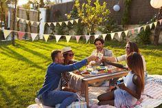 Brak spontanicznej zabawy i relaksu może prowadzić do frustracji (fot. Shutterstock)