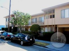 Bright 1 bedroom 1 bathroom upper-level apartment in Glendale! Enjoy new laminate flooring and fresh painted in a spacious unit featuring a bedroom with A/C and double closets! This property is located nearby the Glendale Galleria, Americana, Griffith Park, and the 5 and 134 freeways. Schedule a showing today! #jrealty #forlease #forrent #propertymanagementservices #Glendale Glendale Galleria, Stainless Steel Stove, Double Closet, Griffith Park, San Fernando Valley, Tri Cities, Shaker Cabinets, Real Estate Sales, How To Level Ground