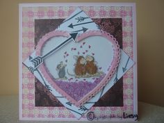 House Mouse zodiac sign (sterrenbeeld) challenge boogschutter/ cupid