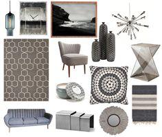 Trend Spotlight: Versatile Grays