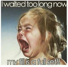 Life as a girl!!!!!                                                                                                                                                                                 More