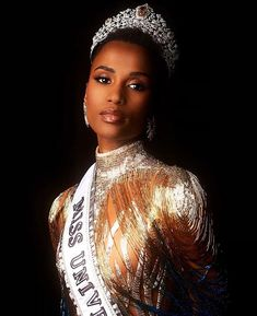 The major pageant titles—Miss America, Miss Teen USA, and Miss USA—are all held by black women for the first time. Miss Teen Usa, Miss Usa, Black Is Beautiful, Most Beautiful Women, Beautiful People, Black Girl Magic, Black Girls, Miss Univers, Brown Skin Girls