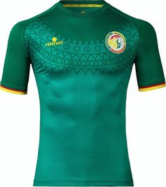 cd11d997457 57 Best Sports Uniform Design images in 2019 | Football shirts ...