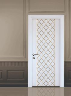 Classic Door Design palazzo estense emozioni classic door new design porte Classic Door Design Lacquered Wood Indoor