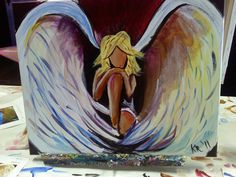 """I have found so many angels trapped inside undisputed jargon that I find myself digging at the words, in order to release them, from the books that unfairly captured their soul.""  ― Shannon L. Alder"