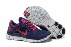 5.0 V3 Shoes Purple Pink Women Nike Free Price: £49.42  http://www.cheapnikefreeoutlet.co.uk/nike-free-5-0-v3/5-0-v3-shoes-purple-pink-women-nike-free.html