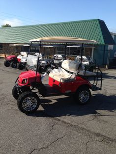 Gas Powered Ez Go Golf Carts Html on