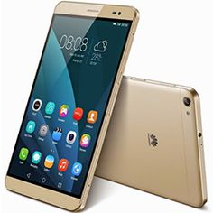 Sell My Huawei MediaPad Tablet in Used Condition for 💰 cash. Compare Trade in Price offered for working Huawei MediaPad Tablet in UK. Find out How Much is My Huawei MediaPad Tablet Worth to Sell. Wifi, Bluetooth, Cash For You, Memoria Ram, Smartphone, Iphone, Things To Sell, Hard Work, Model