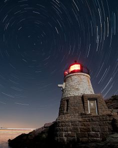 How to Shoot Star Trails | Recent Photos The Commons Getty Collection Galleries World Map App ...