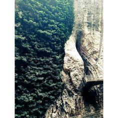 Grotte de Beaumes Les Messieurs - Morvan - crédit CDessaux