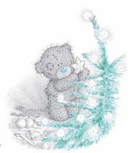 Me_to_you_kerst-0034.png Photo by funpagina   Photobucket