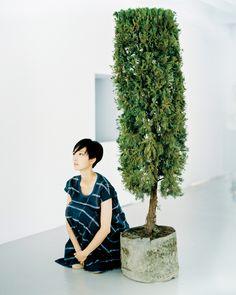 Hideaki Hamada Photography - People