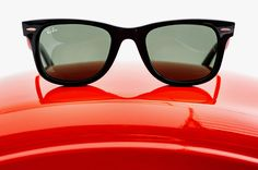 365 Best Street Styles images   Jewelry, Sunglasses, Oakley sunglasses e8b21a7904b8