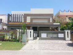 2 Kanal 1 Kanal House, Phase 5, Phase 4, Phase 3, Phase 6 DHA Lahore For Sale call Faraz 0321-4000646 – DHA Real Estate.pk