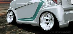 smart car tuning - Google Search