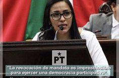 Esta iniciativa se presentó el mes de junio pasado.    Michoacán, 09 de septiembre ...