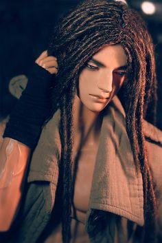 WOW amazing hair and doll Tumblr_mhy42ifk8x1qcjyxro1_500_large