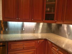 Wooden Kitchen Cabinets And Counter Tops Naples Fl