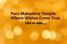 53 Best Lord Shiva, Shiva linga or Shivlinga dream Meaning
