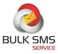 SMS Gateway service supplier in India. despicable SMS Marketing and immediate Transaction SMS. Easy SMS Portal, Free Trial Now Whatsapp Marketing, Email Marketing Services, Seo Services, Business Marketing, Online Business, Promotion Marketing, Mobile Marketing, Digital Marketing, Computer Service