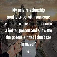 My only relationship goal. Tag someone that motivates you Photo by by My only relationship goal. Tag someone that motivates you Photo by Murad Osmann by Life Quotes Love, Cute Quotes, Love Of My Life, Quotes To Live By, Crazy Quotes, Cute Relationships, Relationship Advice, Strong Relationship, Mantra