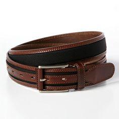 ビジネススタイルにもカジュアルスタイルにも。【父の日届け専用】【高島屋限定】ITALIAN BELTS ベルト Custom Leather, Leather Belts, Leather Working, Men's Fashion, Shoulder, Places, Crafts, Accessories, Shopping