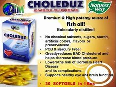 called reduce bad cholesterol and fight against coronary heart disease, use it everyday to live an healthy life, recommended for pregnant women around the world. How To Stay Healthy, Healthy Life, Pregnancy Vitamins, Health And Wellness, Health Fitness, Lower Cholesterol Diet, Fish Oil, Heart Disease, Live