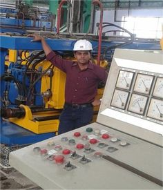 Last Semester of engineering students has started; every student wants to join 6 months industrial training Noida on live projects for apprentice.  http://6monthsindustrialtrainingnoida.over-blog.com/2016/06/need-to-get-industrial-training-for-engineering-students.html
