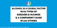 Visit http://www.haga.co.uk/ for advice, support and treatment. #Alcohol