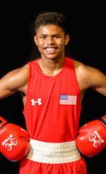 Shakur StevensoName: Shakur Stevenson Sport: Boxing Discipline(s): Boxing Weight Class: Bantamweightn