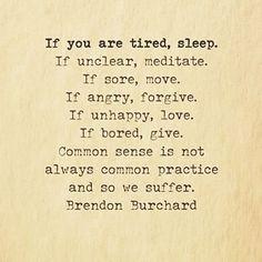 #oneminddharma #wisdom #buddhism #meditate #meditation