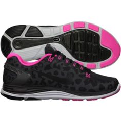 online retailer 859ba 85636 it is so beautiful and exquisite mens nike free,nike free shoes,nike air max ,get one nike shoes only
