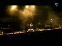 """Alec Empire """"The Ride""""  (live in Japan)"""