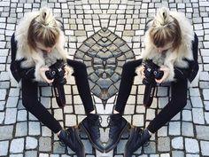 madame charlie maze fashion #love #fashion #inspo #maze #mazefashion #pr #fashionpr #winterstyle #fur #leather
