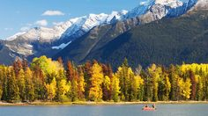 In the gold miners flocked to the Cariboo Chilcotin Coast region with hopes of striking it rich in this wild paradise. Western Canada, Family Road Trips, Canoe And Kayak, Travel Channel, Cool Landscapes, Oh The Places You'll Go, Horseback Riding, British Columbia, Tours