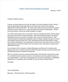 letter of recommendation for immigration httpsnationalgriefawarenessdaycom11897letters