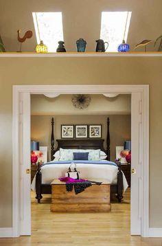 Interior Redecorating,Color Consultant, Online Decorating, Online Color ConsultingRoom Makeovers,Home Staging,RI