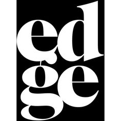 Edge ❤ liked on Polyvore featuring text, words, filler, phrase, quotes and saying