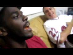 Racist Field-trip (NSFW - Language) (2:32) #Hilarious #FunnyStatus
